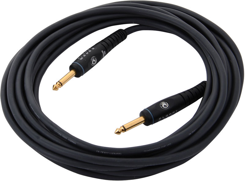Planet Waves PW-G-20