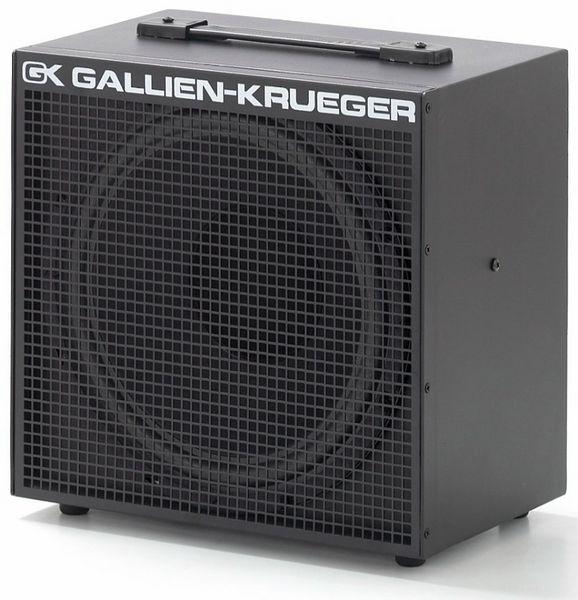 Gallien Krueger MBX112