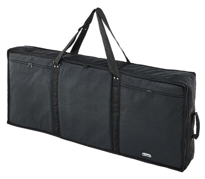 Thomann Keyboard Bag 5