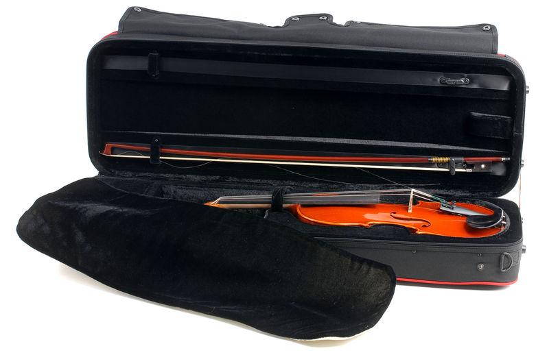 Gewa Violin Outfit Ideale 1/2