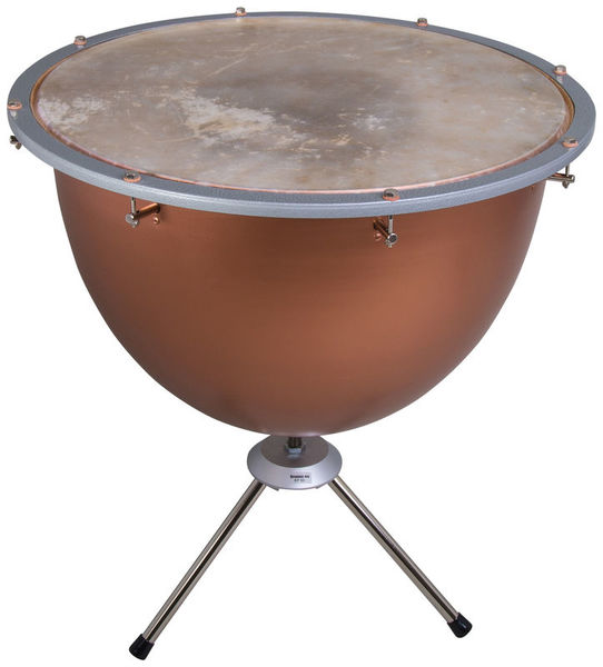 Studio 49 KP60 Kettle Drum