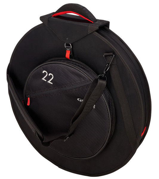 "Gewa SPS Cymbal Bag 22"""