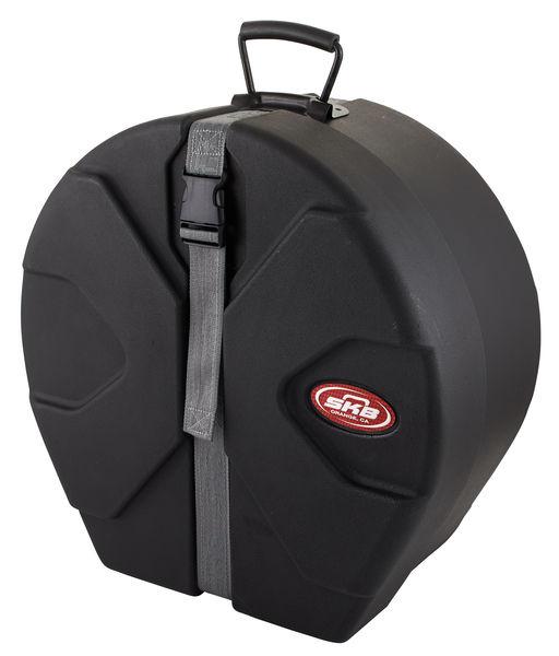 """SKB D5514 14""""x5,5"""" Snare Case"""