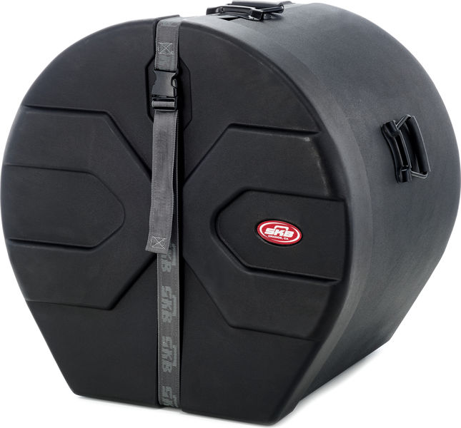 "SKB D1620 20""x16"" Bass Drum Case"