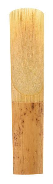Vandoren Classic Blue Bass Clarinet 3