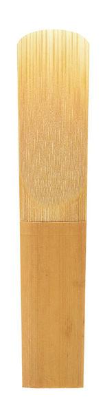 Vandoren Classic Blue Eb-Clarinet 4