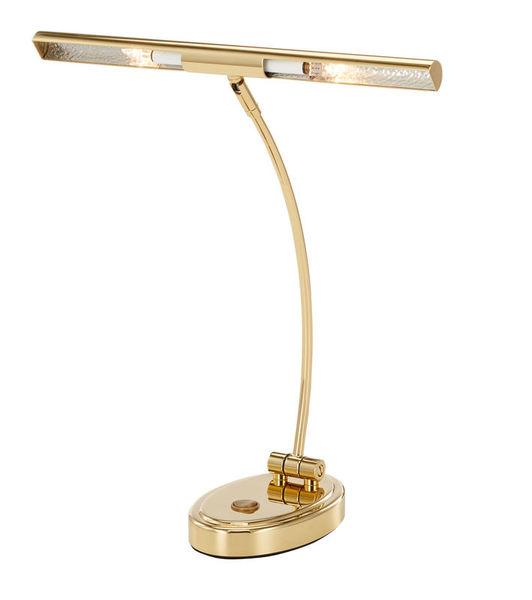 Jahn Piano-Lamp, 8427