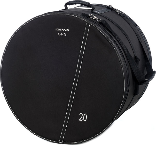 Gewa SPS Bass Drum Bag 24