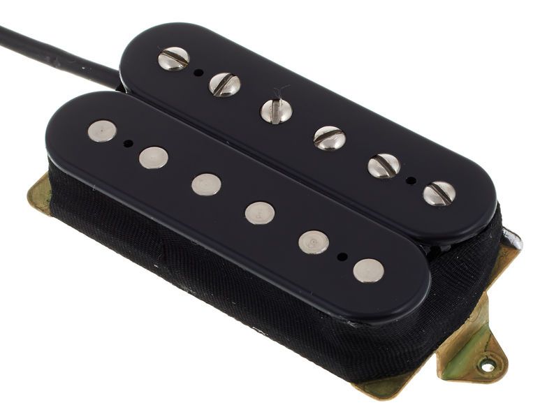 DiMarzio DP155 BK - Thomann UK