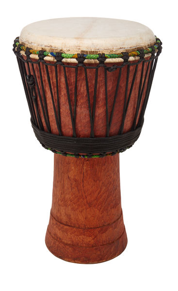 Image result for djembe