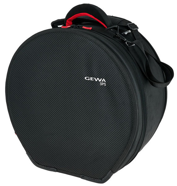 "SPS Snare Bag 14""x6,5"" Gewa"