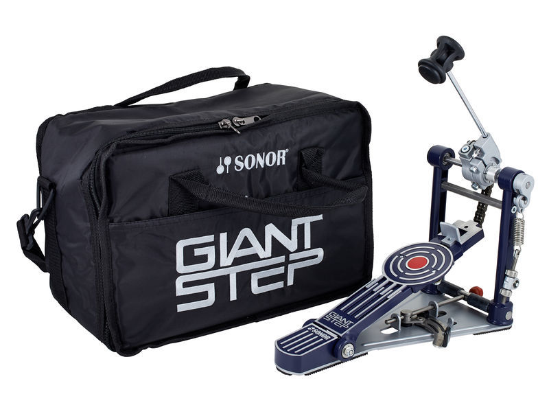 Sonor GSP 3 Single Pedal