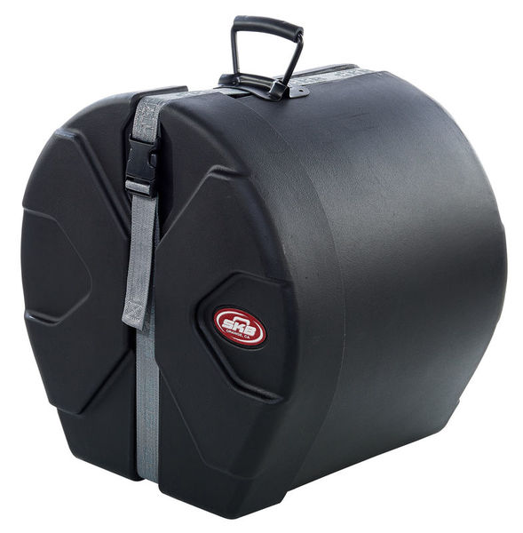 "SKB D1214 14""x12"" Tom Tom Case"