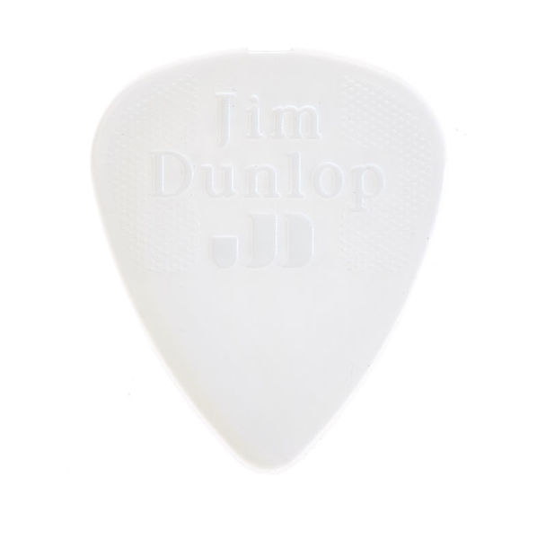 Dunlop Nylon Plectrum 0,38 mm