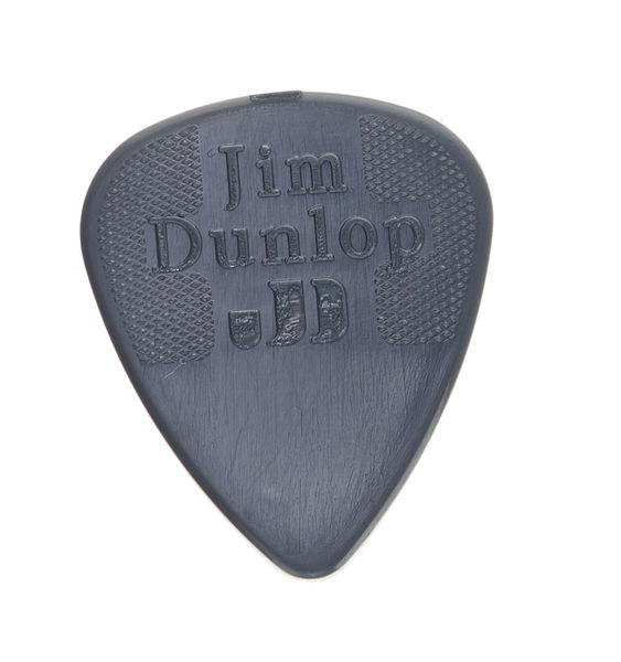Dunlop Nylon Plectrum 0,73 mm