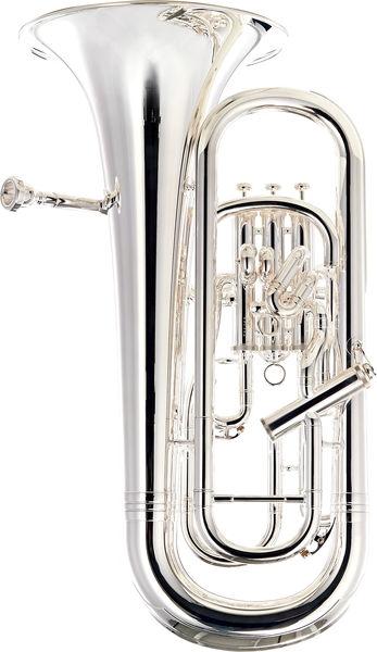Yamaha YEP-642 S II NEO