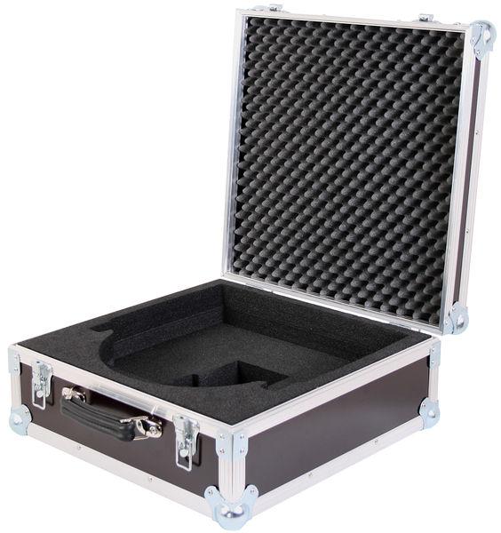 Thon HPD-15 Case