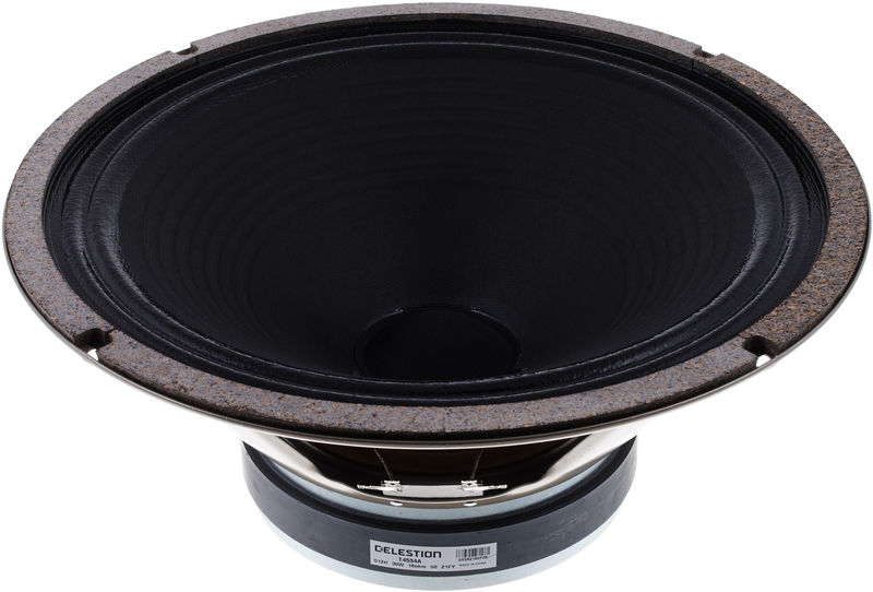 Celestion G12H-30-16 70th Anniversary