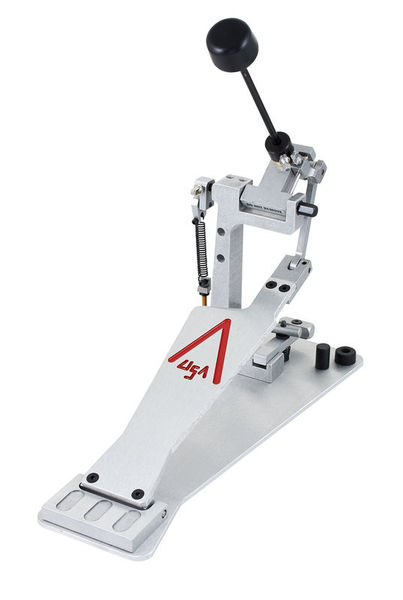 Axis Percussion A-700 Single Pedal