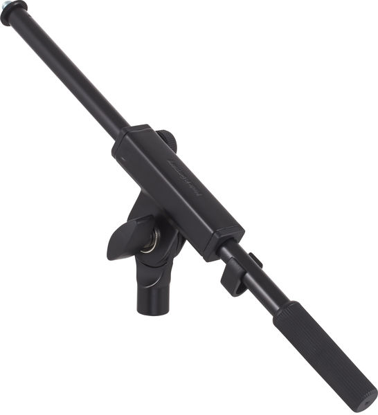 K&M 21160 One-piece Boom