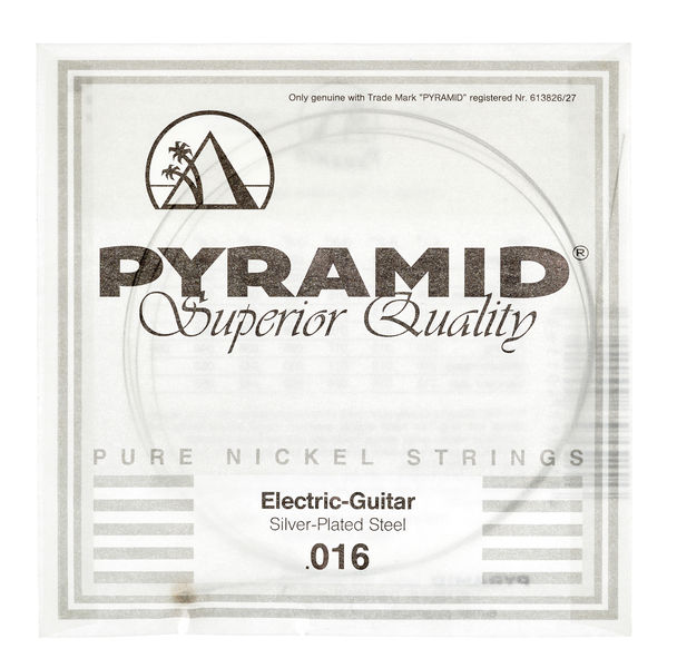 Pyramid 016
