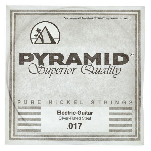 Pyramid 017