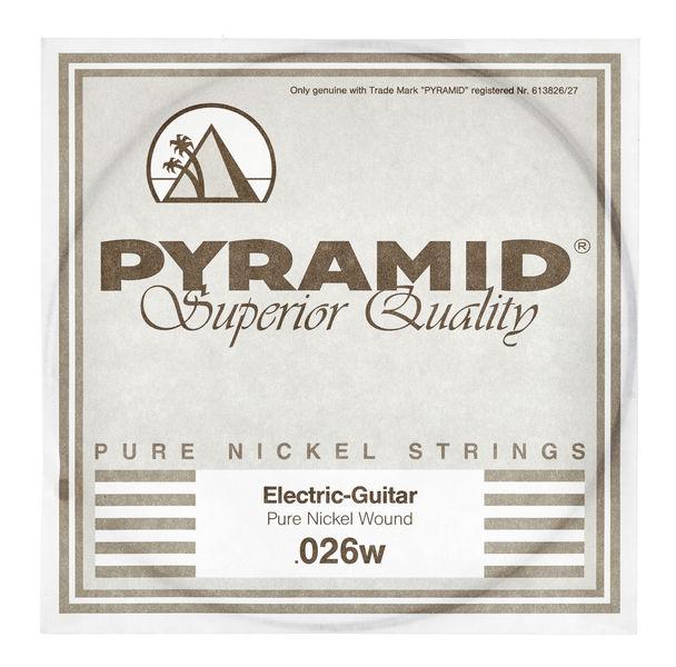 Pyramid 026