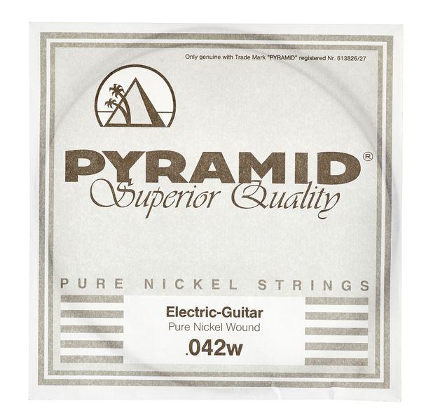 Pyramid 042