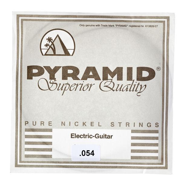 Pyramid 054