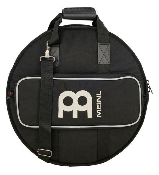 Meinl MCB16 Cymbal Bag DUIgQgN