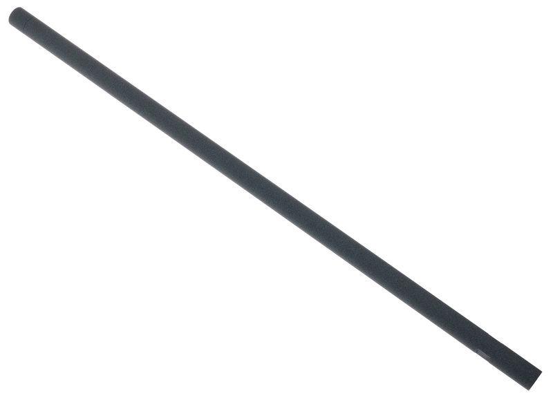 Schoeps STR 350g