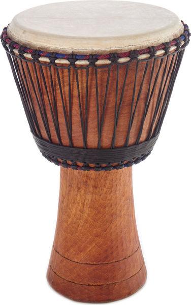 African Percussion DJ108 Djembe Kambala