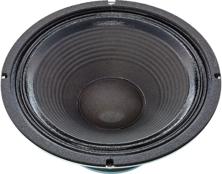 "Celestion Classic Lead 12"" / 16 Ohm"