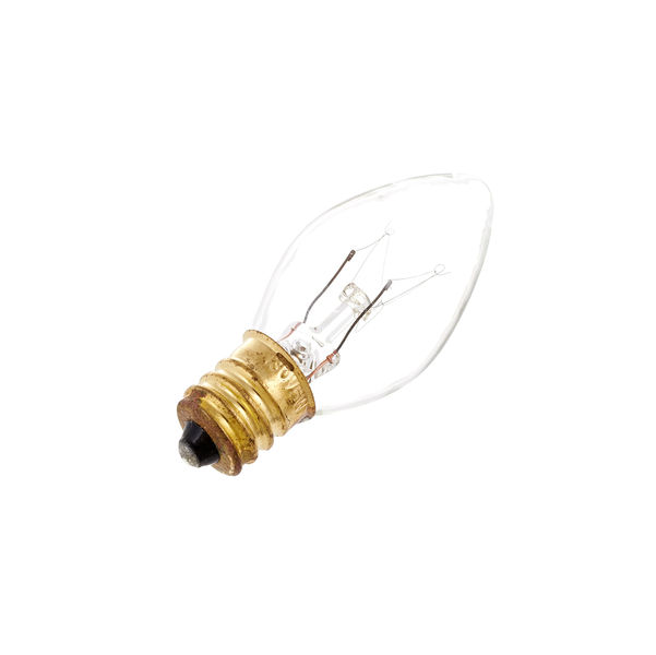 Furman Replacement Lamp 120V