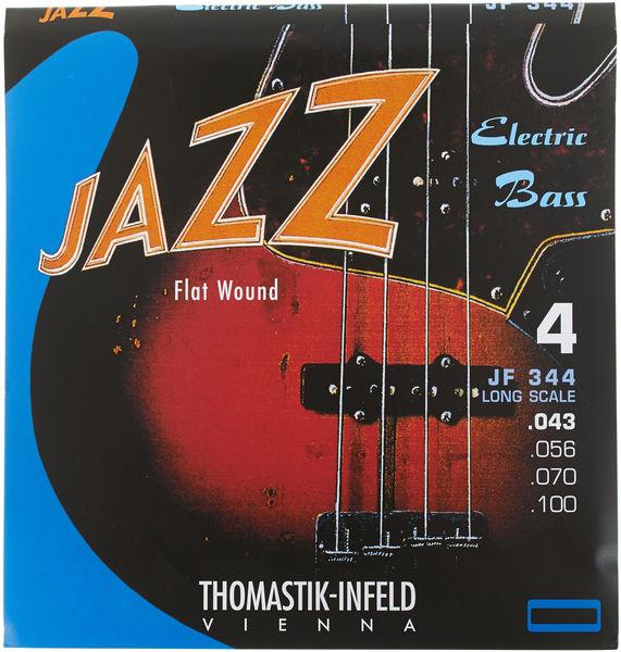 Thomastik JF344