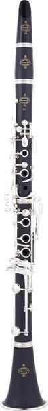 Buffet Crampon B-12 Bb-Clarinet 17/5