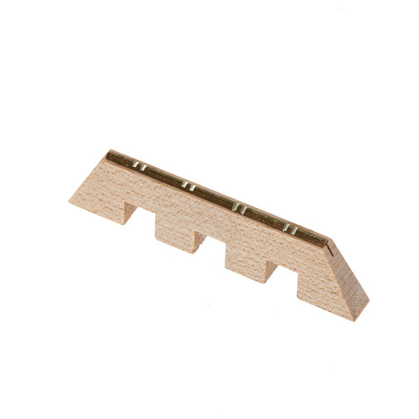 Gewa Bridge for Mandolin-Banjo