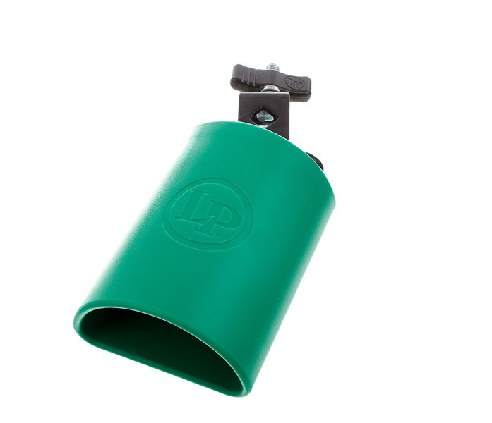 LP 1307 Blast Block Green