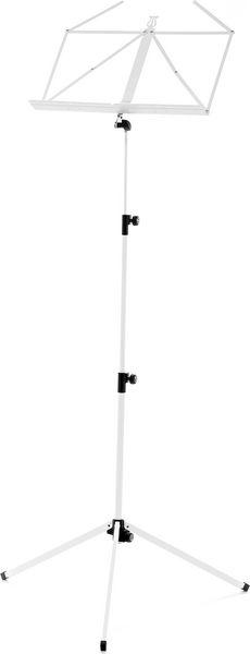 K&M 100/1 (White)