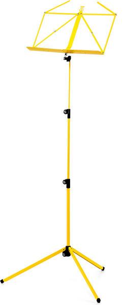 K&M 100/1 (Yellow)
