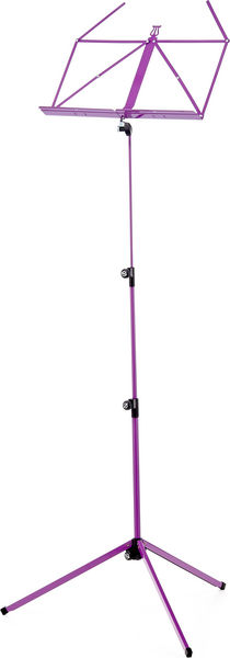 K&M 100/1 (Lilac)