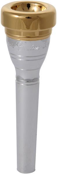 Yamaha GP Mouthpiece 16C4 Trumpet