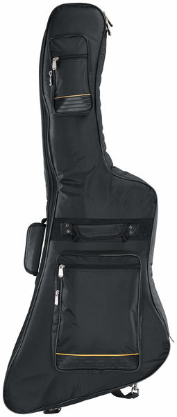 Rockbag RB 20620B Plus