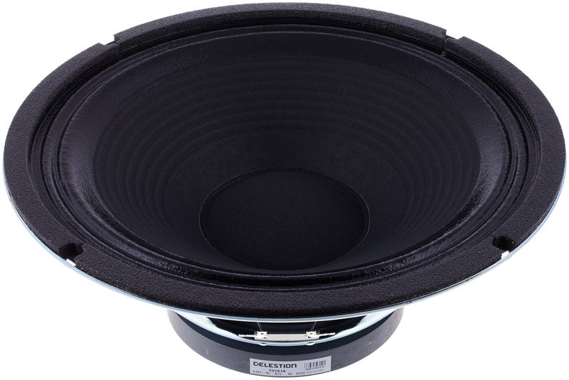 Celestion speakers dating service