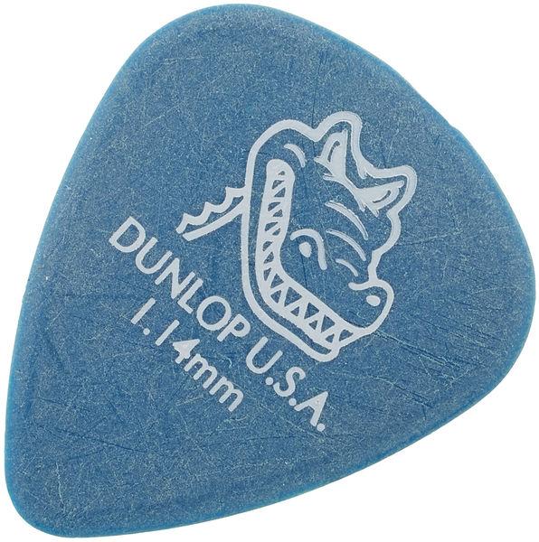 Dunlop Gator Grip 1,14
