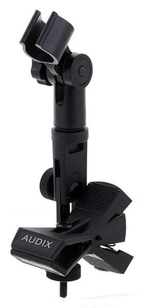 Audix D-Flex Rimclamp