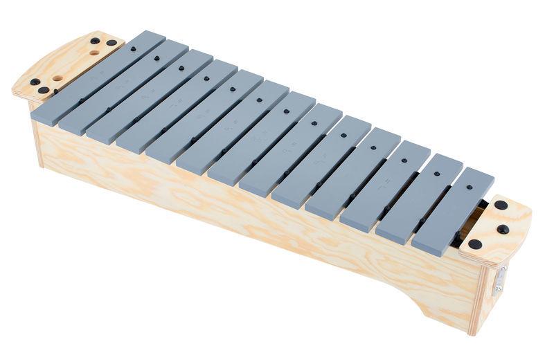 Sonor SKM10 Soprano Metallophone