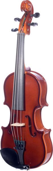 Gewa Violin Outfit Allegro 1/16