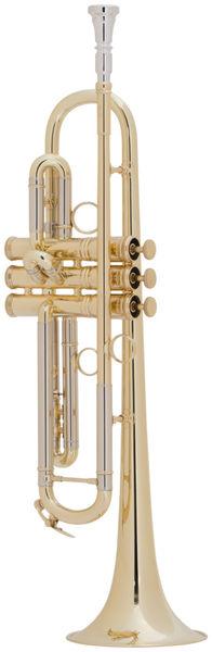 C.G.Conn Vintage One 1B Trumpet
