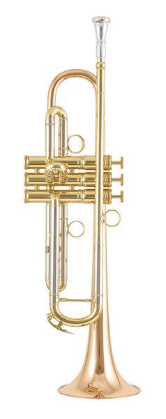 C.G.Conn Vintage One 1BR Trumpet